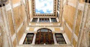 Musei di Roma gratis: il Museo Barracco