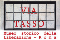 Musei di Roma gratis: Museo storico della Liberazione